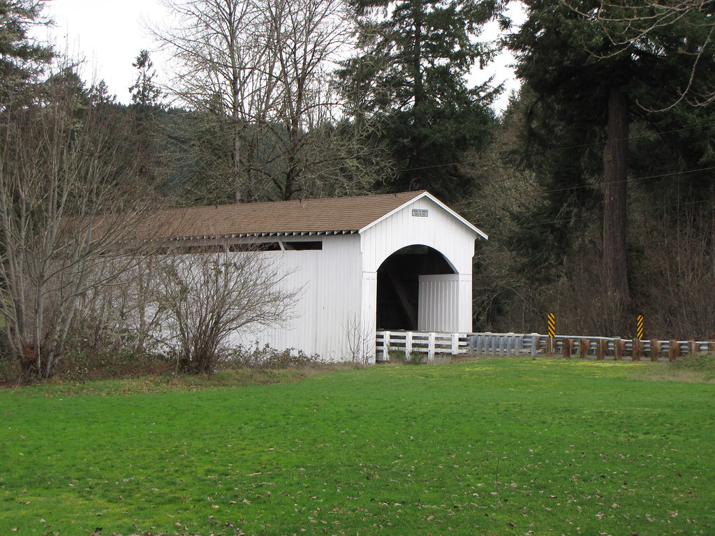 Cottage Grove Community Hospital Oregon Tripcarta