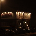 Brewers Pride pub Healey Road Ossett