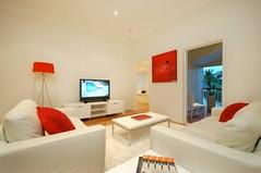 Style Elements Interiors- Home Design, Home Improvement, Home Builders, Home Designs, Home Decorating, Interior Designing