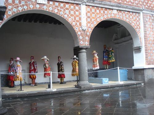 Magnífico concierto de Emmanuel en el Carnaval de Veracruz  por LAE Manuel Vela