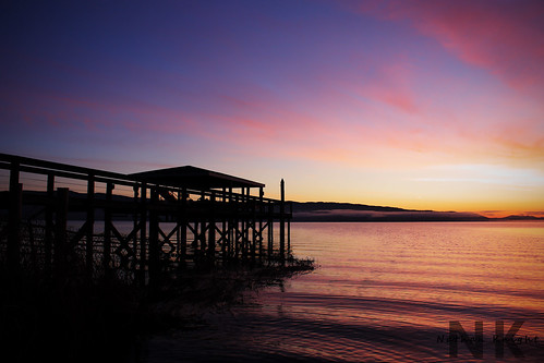 lake sunrise pier dock clearlake 365 lakeport xsi