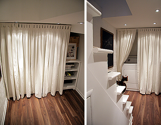 Astonishing Ways To Hide Washer And Dryer Pictures Best