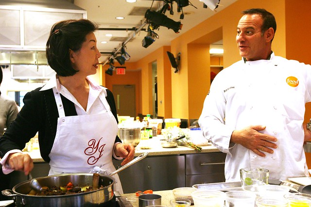Chen S Kitchens New Haven Ct