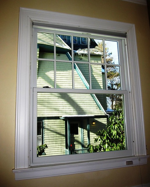 Replacement windows andersen renewal replacement windows for Andersen replacement windows