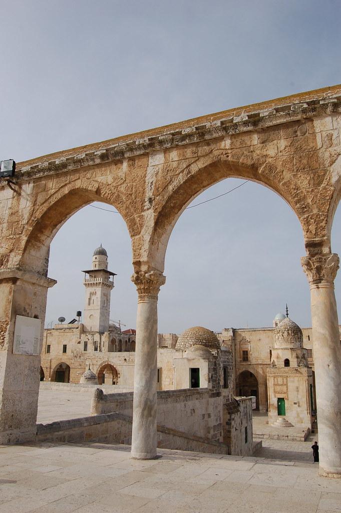 new jerusalem bible online pdf