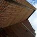 Small photo of UF Dauer Brick West Blue Sky