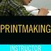 Printmaking WI-2010
