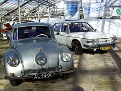 Eastern European Vehicles Day
