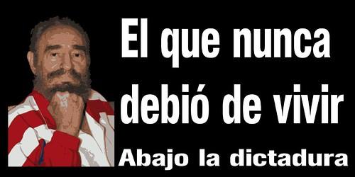 mensaje-a-los-cubanos