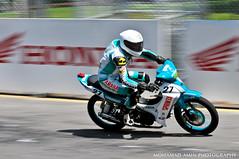 automobile, racing, vehicle, sports, race, motorcycle, motorsport, motorcycle racing, road racing, motorcycling,