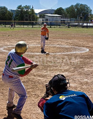 man sport ball mexico deporte zacatecas latino catcher guadalupe cancha pelota diamante cna baseballbat geottaged conagua angelsánchez ltytr1 jiapaz batiador
