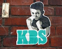 Special : KBS