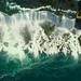 Niagara Falls, CA