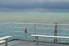 Great Barrier Reef (Queensland)