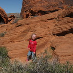 Valley of Fire 033