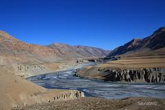 Tantanatan Valley