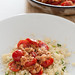 tuna with couscous-3