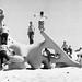 Robert Winston Play Sculpture 1961 by sandiv999