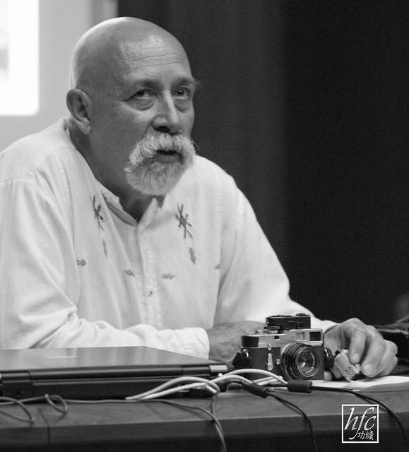 father jose hernandez astronaut - photo #44