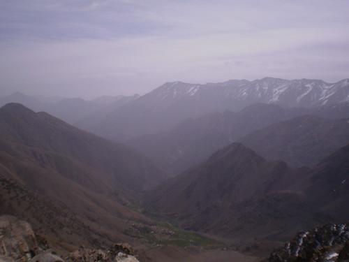 morocco timichi oukaimedene geo:lat=311953783 geo:lon=7819776535 geo:ele=3146532227