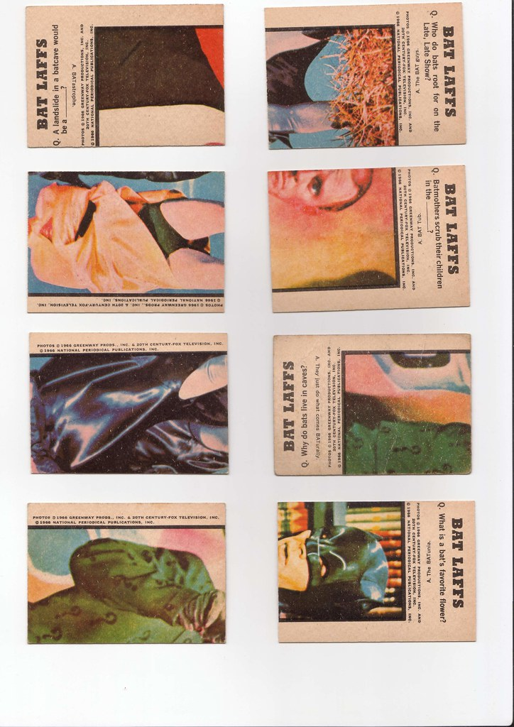 BatCardsBatLaffs1966-009-016b