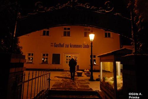 Restaurant_Krumme_Linde_Stolpe_003
