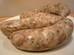 sausage, italian sausage, boudin, mettwurst, longaniza, food, dish, weisswurst, cuisine, breakfast sausage, kielbasa, bratwurst,