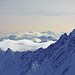 A View Over the Alps by lassi.kurkijarvi