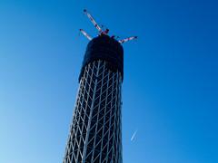 2010.01.10.Tokyo SkyTree