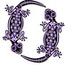 gecko_purple_black
