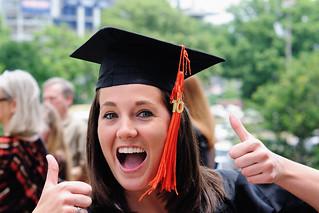 celebrating_graduate