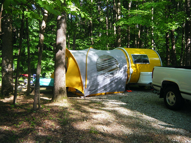 Rv Net Open Roads Forum Rv Parks Campgrounds And