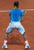 Federer-Nadal 39