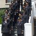 ROTC Commissioning 2010