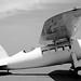 Small photo of Lockheed 3 Air Express