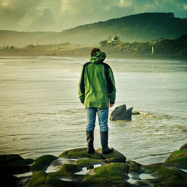 Landscape portrait photography | Flickr - Photo Sharing!