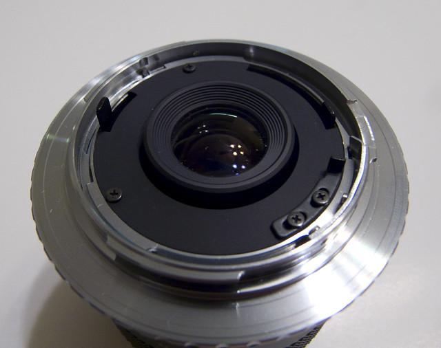 Ring Cameras Using Wifi Extender