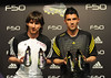 Messi-Villa3