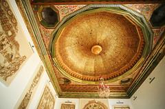 Tunisia May 2007
