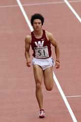 Masashi Eriguchi
