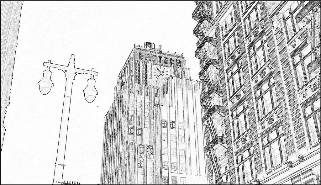 architecture drawing 500 days of summer. (500) Days Of Summer Architecture Drawing 500