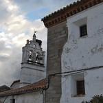 Reservar hotel en Añora