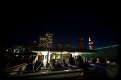 lamplight ferry oakland-0088
