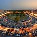Liberty  Market Lahore by @dnan
