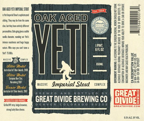 LABEL_OAK%20AGED%20Yeti_22 label