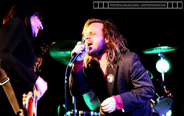 Hits-7thAugust2010@TheZoo, Brisbane-2