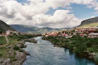 Mostar1999 2