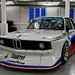 BMW e21 Racer by scotttharobot