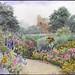 vintage garden | 2