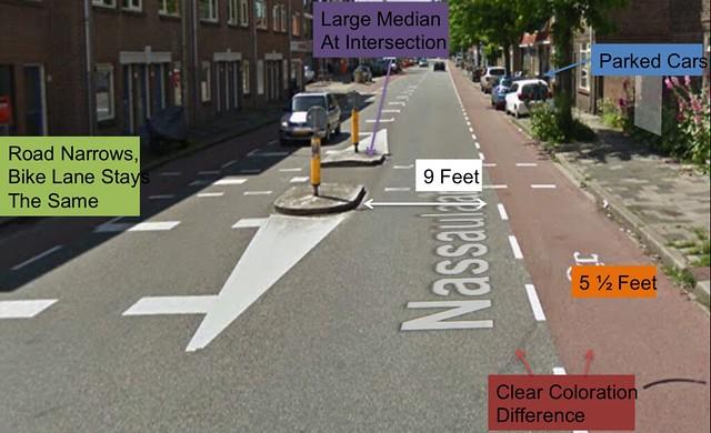 bike lanes 3